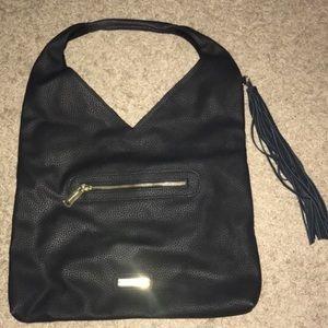 Steve Madden handbag purse